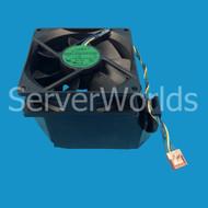 HP 460891-001 DC5850 System Fan