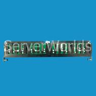 HP 405767-001 BLe Enclosure Backplane Board 403733-001