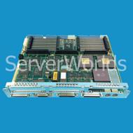 Sun 501-1858 Sparc Station2 Memoryboard
