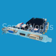 ATI 288-30E99-201BD HD4350 PCIe x16 512MB Video Card
