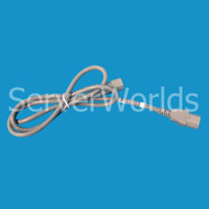 HP A0K04A 1.37M Jumper Power Cord Power Cable