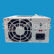 HP 5188-2622 250W ATX Power Supply PS-5251-08