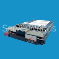 HP 366023-002 300GB 10K FC Disk 404742-001, 366023-001, 365609-001