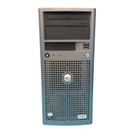 Refurbished Poweredge 840, Cold Spare Chassis