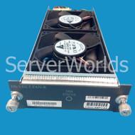 Cisco DS-13SLT-Fan-R MD S95000  Fan Module