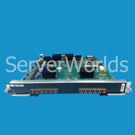 Cisco DS-X9112 MD S9000 1/2/4GBPS 12-Port Switch