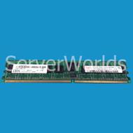 IBM 12R8542 512MB 1Rx8 PC2-4200R