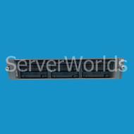 Refurbished HP DL380 G2, Configured to Order