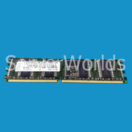 IBM 09N4305 128MB PC2100 DDR Memory Module 33L5036