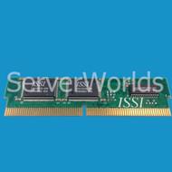 IBM 01K1554 256KB L2 Cache 66MHz Memory 40H8582