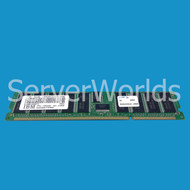 IBM 12R9238 512MB PC2100 DDR Memory Module