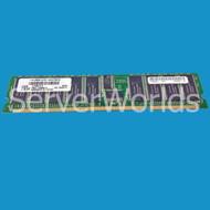 IBM 12R8614 1GB DIMM 208-PIN 8NS DDR SDRAM