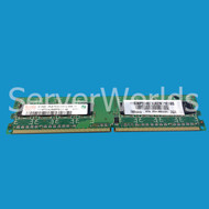 IBM 30R5121 512MB PC2-4200 DDR2 Memory Module 36P3340