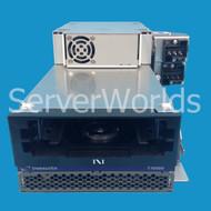 Sun 003-4140 StorageTekT10000 4GB FC L180/L700