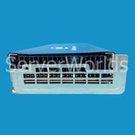 Intel 708360-001 PHI 1.053GHz 5110P Coprocessors 60 Core C1P87A