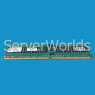 Kingston 40V1194 2GB PC2-5300 ECC