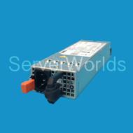 CWA2-0502-10-DL01 Poweredge R610 502W Power Supply C502A-S0