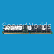 Kingston 40P4850 1GB PC1600 DDR 200Mhz ECC