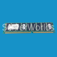 Kingston 33R4970 256MB PC3200 ECC