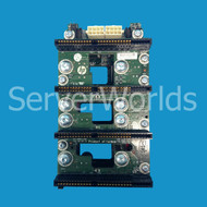 HP 663289-001 S6500 SPS-Backplane Power/Data High EFFCY