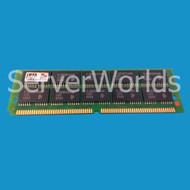IBM 64G2074 32MB Memory Module