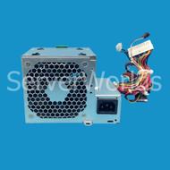 HP 437406-001 DC5700 240W Powersupply 436956-001