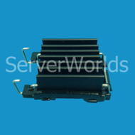 HP 196999-001 Heatsink and Clip 5300 218573-001