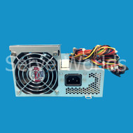 HP 578189-001 RP5700 240W Power Supply 445102-002