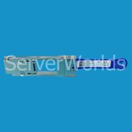 HP 655874-B21 QSFP/SFP Adapter 655902-001