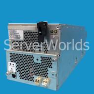 Sun 003-5070 StorageTek T10000B Tape DriveSL3000