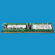 IBM 49Y1425 4GB 2Rx8 PC3L-10600R DDR3 Memory Module 47J0146, 49Y1407