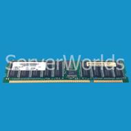 IBM 53P1603 256MB DIMM