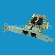 Intel EXPI9402PT Pro/1000PT PCIe 2 x 10/100/1000 Network Card