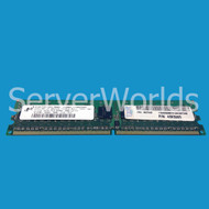 IBM 46C7442 512MB PC2-6400 ECC