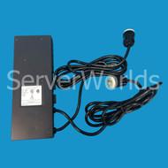Dell 0F104 Dual AC Power Distribution Unit SWAH