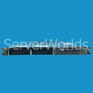 Refurbished HP DL360 G4, Configured to Order, SCSI