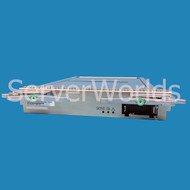 Sun 371-2229 Extended System Control Facility M9000