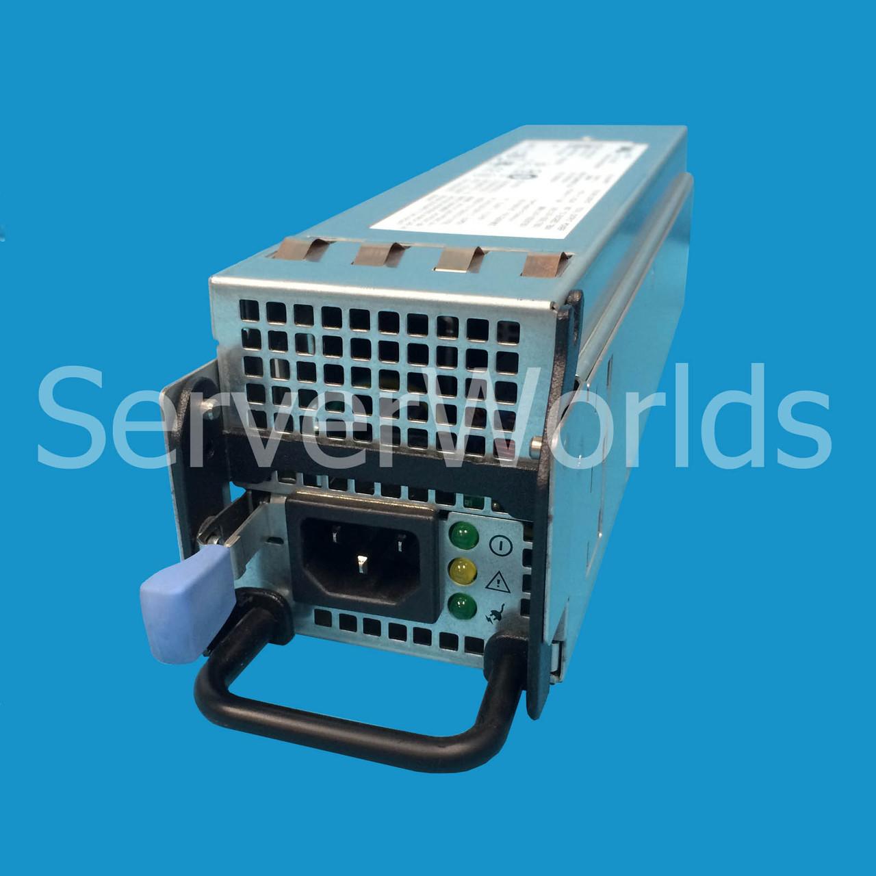 Dell Precision R5400 P2012H Monitor Drivers Download Free