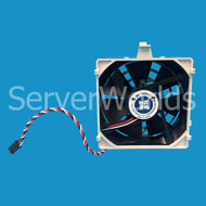 Dell 11WER Poweredge 1400SC System Fan 86373 0925-12HBTA