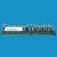 Sun 371-1919 1GB DDR2-667 DIMM