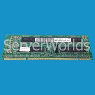 Sun 501-5401 256MB Memory Module
