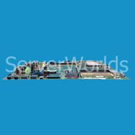 HP 607818-001 6000 Pro Desktop System Board 602524-001