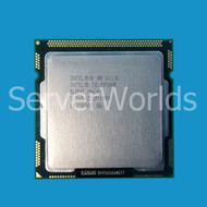 Intel SLBMT Celeron Dual Core G1101 2.26Ghz 2MB 2.5GTs Processor