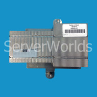 HP 508955-001 BL460C G6 / G7 Heatsink