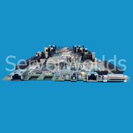 HP 684885-001 SL2100 System Board 678343-001, 678343-00B