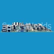 HP 686758-001 ML310 Gen8 System Board 671306-202