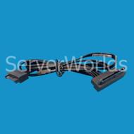 HP 587747-002 Single SAS to SATA Cable