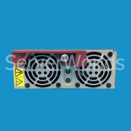 HP 30-10047-01 D S25 Alpha 500W Power Supply H7911-AA, 3X-H7911-AA