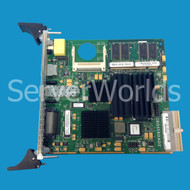 HP AD577-60002 MSL Libraries 4GB F/C Controller Card AD577A