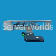 Sun 371-2246 M8000/M9000 PCI Cassette PCICS CA82239-C611